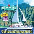kauai_sea_tous_120