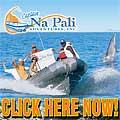 Captain-NaPali-120-ad