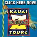 ZTourz-logo-1
