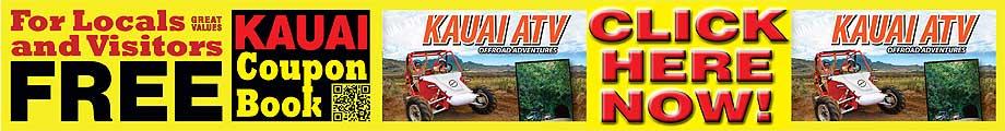 kauai_headers_kauai-atv