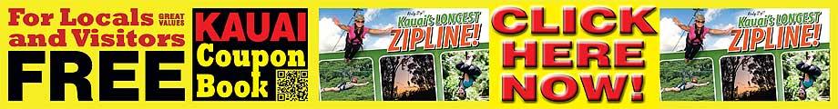 kauai_headers_koloa-zipline