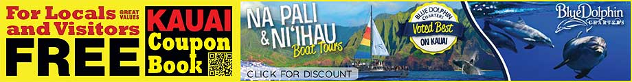 kauai_headers_bd_1