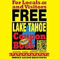 tahoe-cover-120